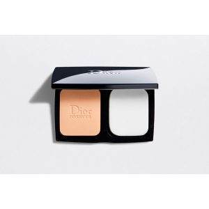 Christian Dior Diorskin Forever Extreme Control SPF20 Perfect Matte Powder Makeup 9 gr.