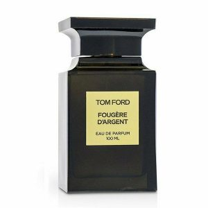 Tom Ford Fougere D'Argent EDP 100ml spray