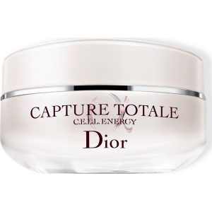 Christian Dior Capture Totalle C.E.L.L. Energy Firming & Wrinkle-Correcting Eye Cream 15ml