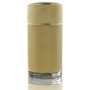 Dunhill Icon Absolute EDP 100ml spray