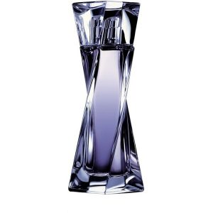 Hypnose EDP 75ml spray