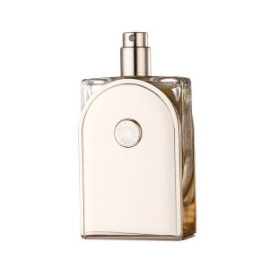 Hermes Voyage D'Hermes EDT 35ml spray (refillable)