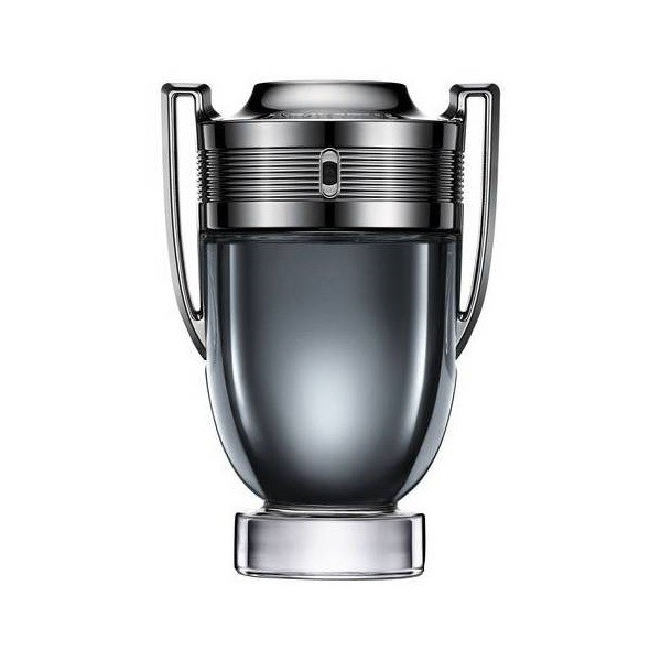 Paco Rabanne Invictus Intense EDT 50ml spray