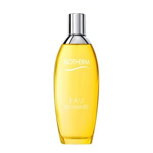 Biotherm Eau Vitaminee EDT 100ml spray