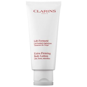 Clarings Extra-Firming Body Lotion 200ml