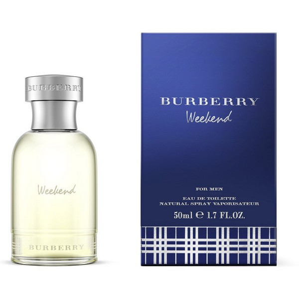 Burberry Weekend EDT 50ml spray