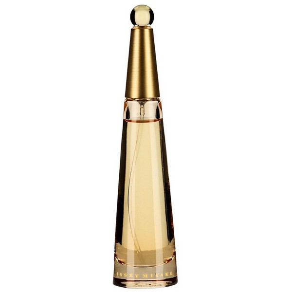 Issey Miyake L'Eau D'Issey Absolue EDP 50ml spray