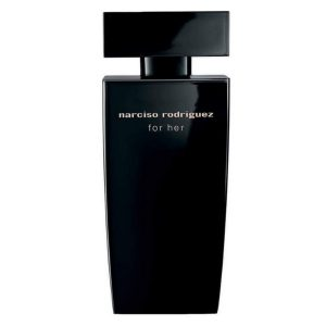 Narciso Rodriguez For Her EDT 75ml spray