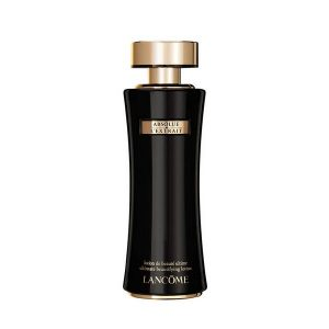 Lancome Absolue L'Extrait Ultimate Beautifying Lotion 150ml