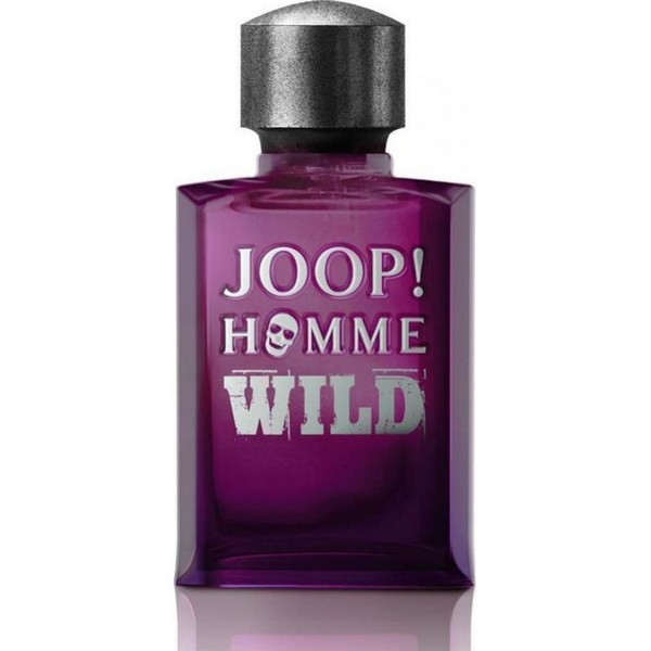 Joop! Homme Wild EDT 75ml spray