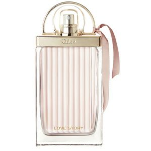 Chloe Love Story EDT 75ml spray