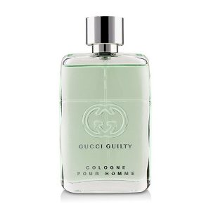 Gucci Guilty Cologne EDT 50ml spray
