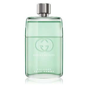 Gucci Guilty Cologne EDT 90ml spray