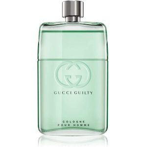 Gucci Guilty Cologne EDT 150ml spray