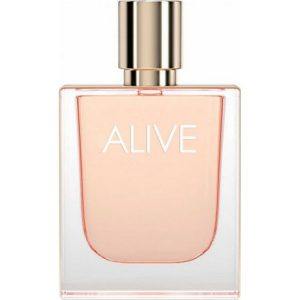 Hugo Boss Alive EDP 30ml spray