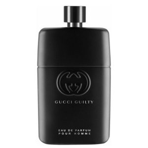 Gucci Guilty Pour Homme EDP 150ml spray