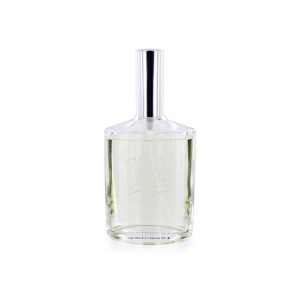 Revlon Charlie White EDT 100ml spray