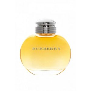 Burberry For Women EDP 100ml spray