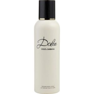 Dolce & Gabbana Dolce Perfumed Body Lotion 200ml