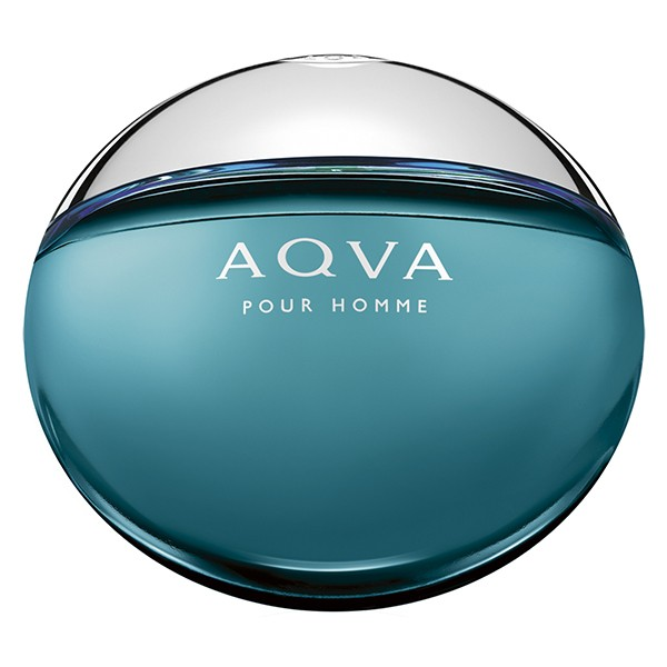 Tester Bvlgari Aqva EDT 100ml spray