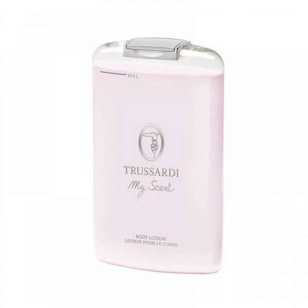 Trussardi My Scent Body Lotion 200ml