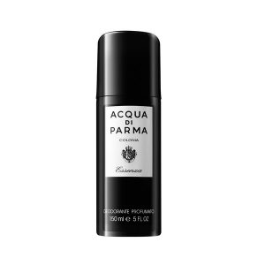 Acqua Di Parma Colonia Essenza Deodorant Spray 150ml