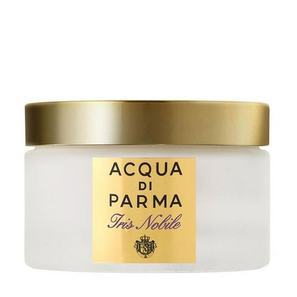 Acqua Di Parma Iris Nobile Body Cream 150gr.
