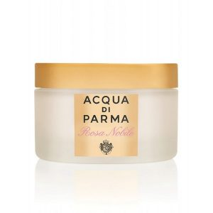 Acqua Di Parma Rosa Nobile Velvety Body Cream 150 gr.