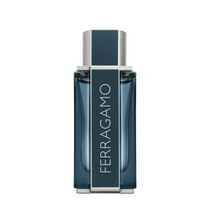 Salvatore Ferragamo Intense Leather EDP 50ml spray