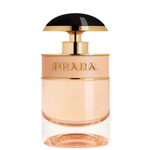 Prada Candy L'Eau EDT 30ml spray