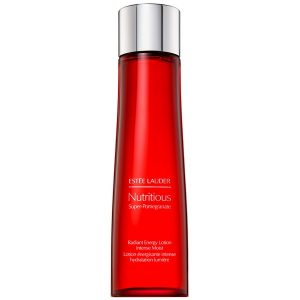 Estee Lauder Nutritious Super-Pomegranate Radiant Energy Lotion 200ml