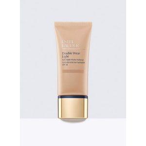 Estee Lauder Double Wear Light Soft Matte Hydra Makeup SPF 10 30ml