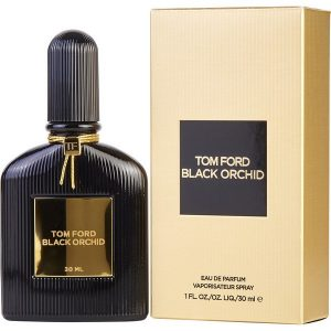 Tom Ford Black Orchid EDP 30ml spray