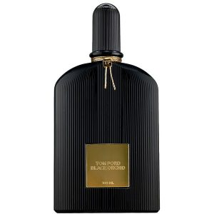 Tom Ford Black Orchid EDP 100ml spray