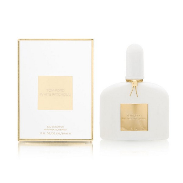 Tom Ford White Patchouli EDP 50ml spray