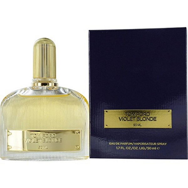 Tom Ford Violet Blonde EDP 50ml spray