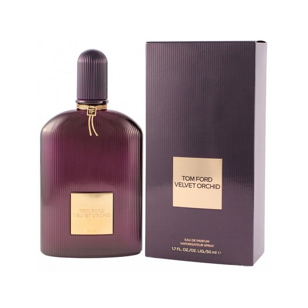 Tom Ford Velvet Orchid EDP 50ml spray