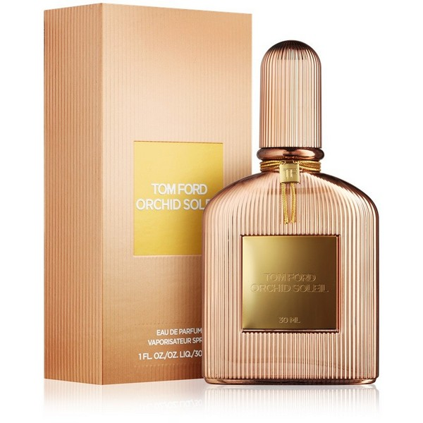 Tom Ford Orchid Soleil EDP 30ml spray